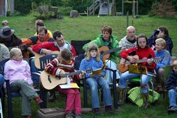 KAmpvuuravond 2006