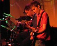 Popavond 2004