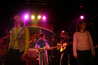 Frankpop 2006