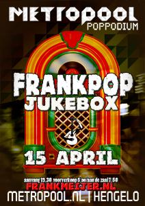 Frankpop 2016
