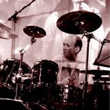 popavond 2002
