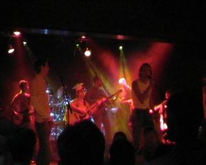 Frankpop 2005