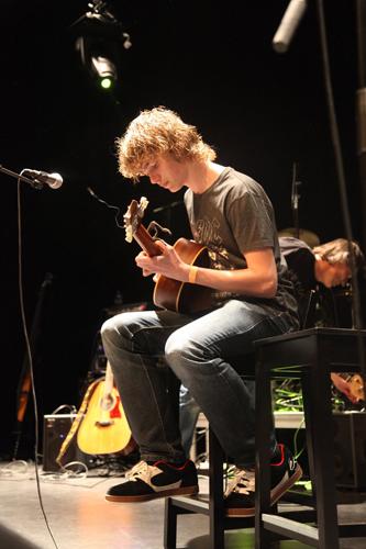 Frankpop 2010