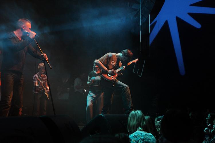 frankpop 2011