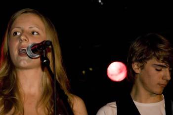 Frankpop 2008
